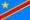 Congo RD