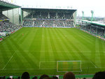 Easter Road
