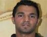 <b>Mohamed Tchikou</b> - 159406_tchikou_