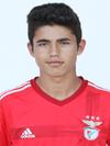 <b>André Oliveira</b> - 233511_andre_oliveira