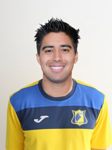 Christian Noboa (ECU)