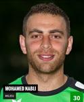 <b>Mohamed Nabli</b> - 315542__20160201120416_mohamed_nabli