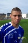 Karim El Hamdaoui - 226050_karim_el_hamdaoui