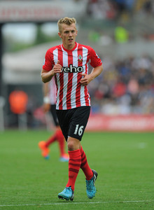 James Ward-Prowse (ENG)