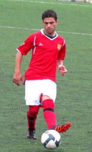 Hugo Filipe Silva Moreira
