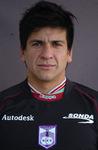 <b>Fernando Rodríguez</b> - 34665_fernando_rodriguez