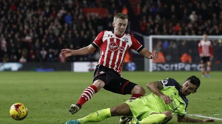 Ward-Prowse (ENG)