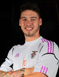 <b>Carlos Paulo</b> (POR) <b>...</b> - 116692_med_carlos_paulo