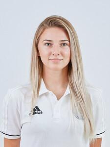 yuliya myasnikova
