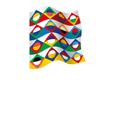 uefa nations league 2019 19