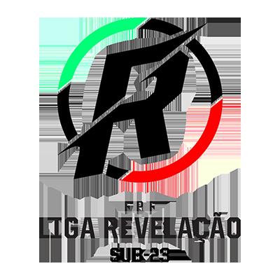 http://www.leballonrond.fr/img/logos/competicoes/5013_imgbank_u23_20180813154048.png