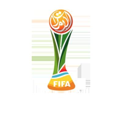 Coupe du monde des clubs 2018 - Coupe du monde des clubs 2009 ...