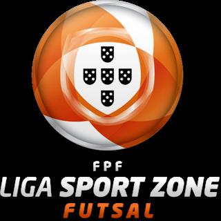 feb0bbaa69 I Division Futsal SportZone    leballonrond.fr