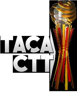 Taca liga portuguesa