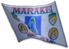 28008_logo_marakei.png