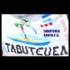 28010_logo_tabiteuea_south_fc.png