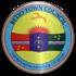 28011_logo_betio_town_council.png