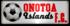 28014_logo_onotoa_fc.png