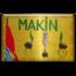 28018_logo_makin.png