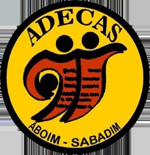 AD Chafé 9-0 ADECAS :: AF V Castelo 1ª Fase Série B Foot 7 U13 2017
