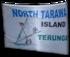 28023_logo_north_tarawa_fc.png