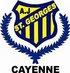 http://www.leballonrond.fr/img/logos/equipas/45/53145_logo_aj_saint_georges.jpg