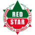 ASC Red Star
