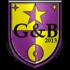 100287_logo_g_b_club_rull.png