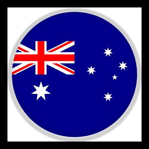 Filipina rencontres Australie Combien de fois devriez-vous parler quand vous commencez à dater